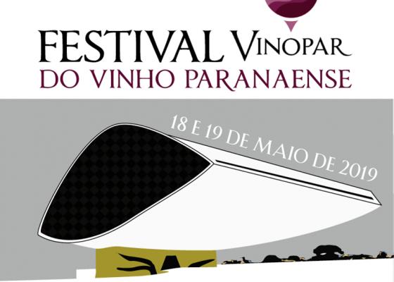 Festival Vinopar